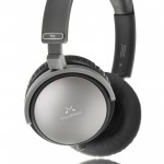 SoundMAGIC Vento P55 On-Ear Headphones will sell in India from next month
