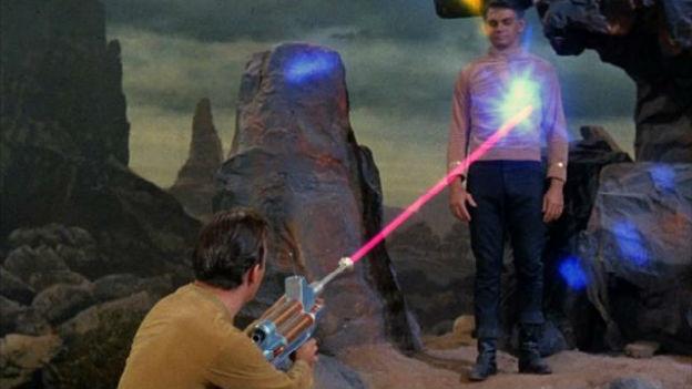 xxl_Star Trek Phaser-970-80