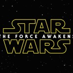 Now you can jump into the Star Wars universe