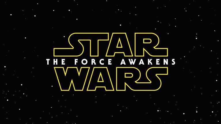 xxl_Star Wars starfield-970-80