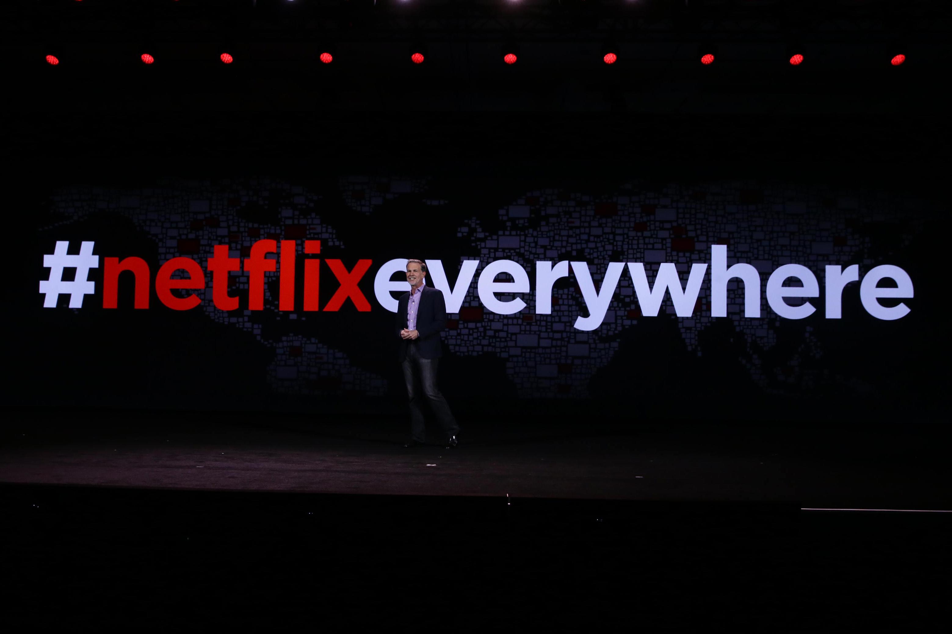 netflix-eveywhere