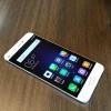 MWC 16: Xiaomi raises the curtain on Mi5,Plus