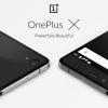 OnePlus X goes invite free in India