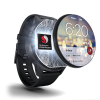 Qualcomm announces Snapdragon Wear 2100