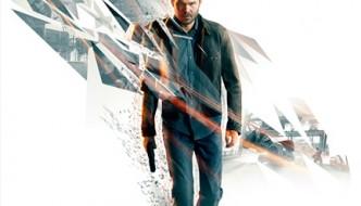 Quantum Break coming to PC