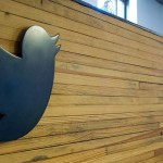 Yep, Twitter really is altering your timeline to show the 'best' tweets first