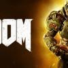 Doom closed beta dates revealed
