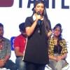 YouTube fan fest in Mumbai