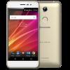 Panasonic launches Eluga Arc smartphone