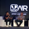 Saavn looks beyond music, launches Saavn Originals