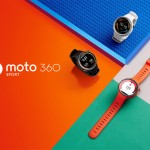 Moto 360 Sport comes to town for fitness enthusiasts