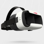 OnePlus giving away their VR headset for Re 1