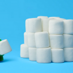 Sony Xperia Z3, Z3 compact, Z2 and Z2 tablet get the Android 6 Marshmallow update