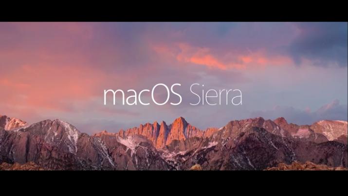 xxl_MAC  OS 4-970-80