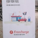 HCPL now accepts Freecharge payment