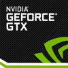 Geforce GTX 1060 gets announced for the Indian market