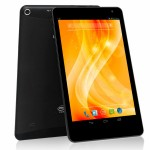 Lava expands X series with latest X80 tablet