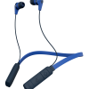 Skullcandy launches Ink'd Wireless headset