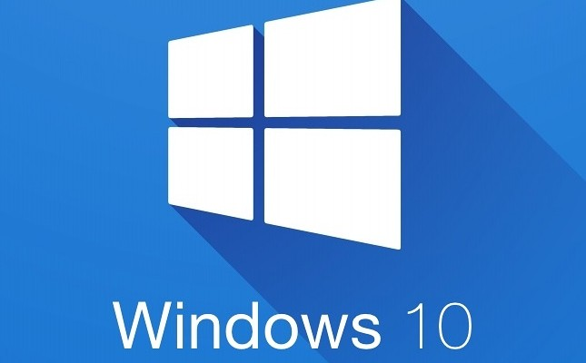 Today is the last day to get the free Windows 10 upgrade