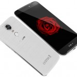 Deca-core Zopo Speed 8 comes to India