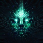 System Shock remake smashes its Kickstarter goal with two weeks to spare