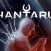Phantaruk Preview (PC)