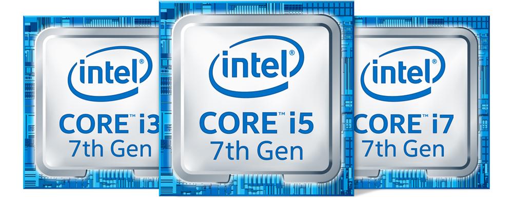 7th-Gen-Intel-Core-family