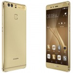 Huawei P9 goes on sale in India