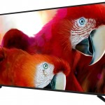 Noble Skiodo introduces 65 inch Smart TV