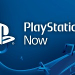 Playstation Now makes its US debut for PC Users