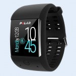 Polar M600 smartwatch can now be preordered