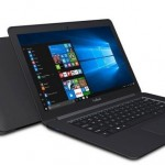 RDP Thinbook: The ultra affordable laptop