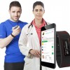 Goqii intros new fitness band and health ecosystem