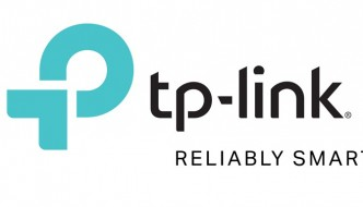TP-Link updates itself with a youthful new logo