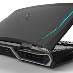 IFA 2016: Acer reveals inspired variety of laptops