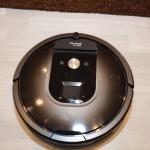iRobot Roomba 980 arrives in India
