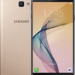 Samsung to bring J7 Prime to India