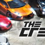 Ubisoft's next free game is The Crew