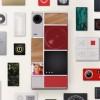 Google pulls the plug on its still-in-development modular smartphone, Project Ara