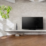 Sony launches BRAVIA KD-65Z9D