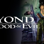 Ubisoft is giving away Beyond Good & Evil for free