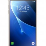 Samsung introduces India exclusive Galaxy On8