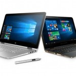 HP Spectre, Envy successors are coming