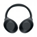 Sony releases premium range MDR-1000X headphones