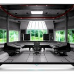 Noble Skiodo adds first Bluetooth enabled Smart TV to their line-up
