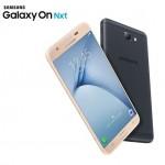 Samsung Galaxy On Nxt goes on sale
