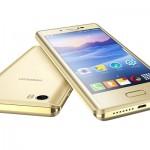 Videocon launches Ultra50 smartphone