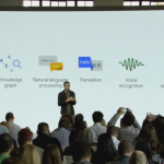 Google Assistant paves the way for an 'AI-first world'