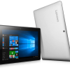 Lenovo unveils wide range of laptops