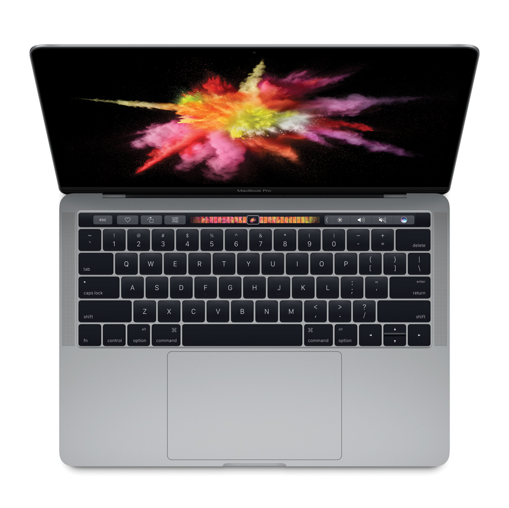 mbp-2016-touch-bar